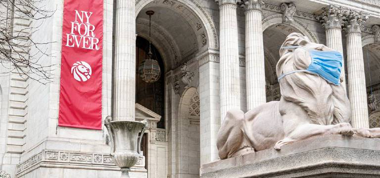 The New York Public Library for the Performing Arts, Dorothy and Lewis B. Cullman Center